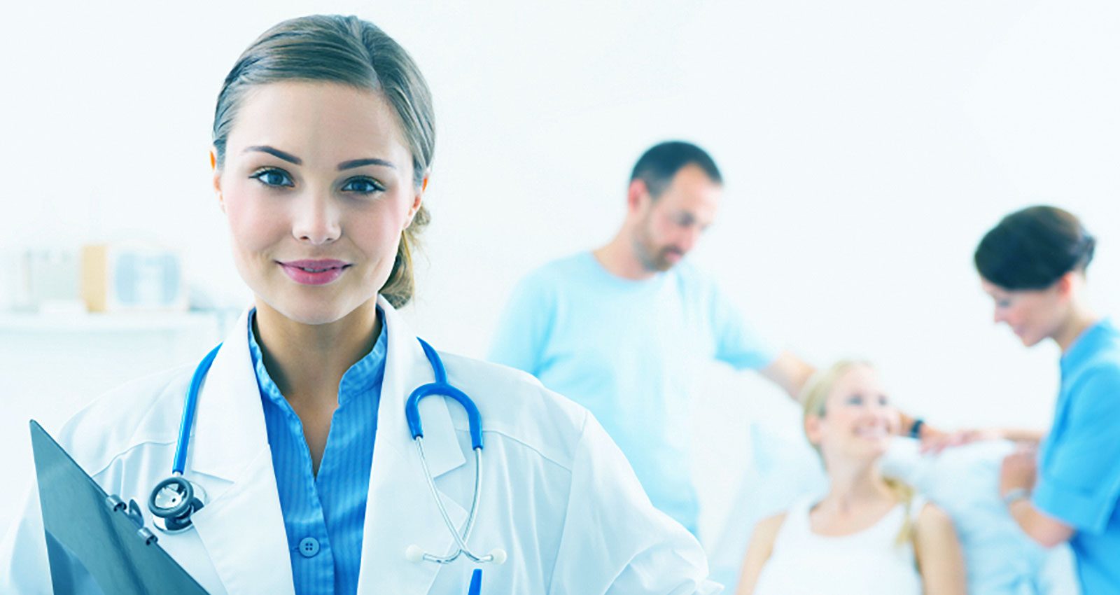 7 Steps to Negotiate Your Advanced Practice Provider Starting Salary