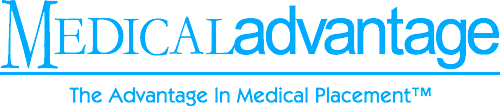 Medical Advantage | Healthcare Recruiters
